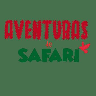 Aventuras de Safari